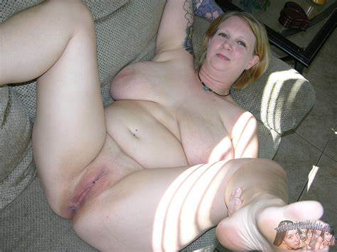 Webcam Bisexuals Plumper True