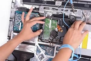 Lackschaden Reparieren Kosten : imac grafikkarte reparieren kosten imac reparatur ~ Watch28wear.com Haus und Dekorationen
