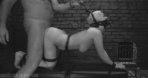 Breast Femdom Fucking Strapped Lover Bdsm Screaming
