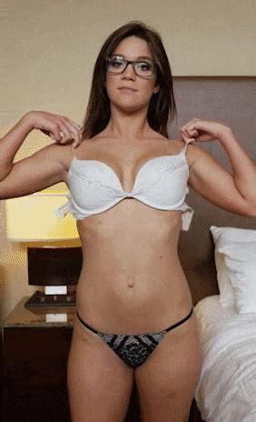 Jerky Girls Handjobs Big Tits