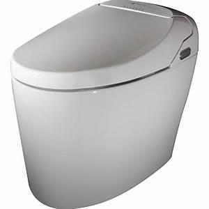 Toilette Chimique Pour Maison : wc chimique pour maison evtod ~ Premium-room.com Idées de Décoration