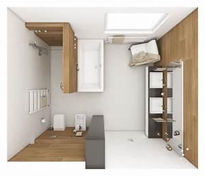 Badezimmer Grundriss Modern : download grundrisse badezimmer indoo haus design ~ Eleganceandgraceweddings.com Haus und Dekorationen