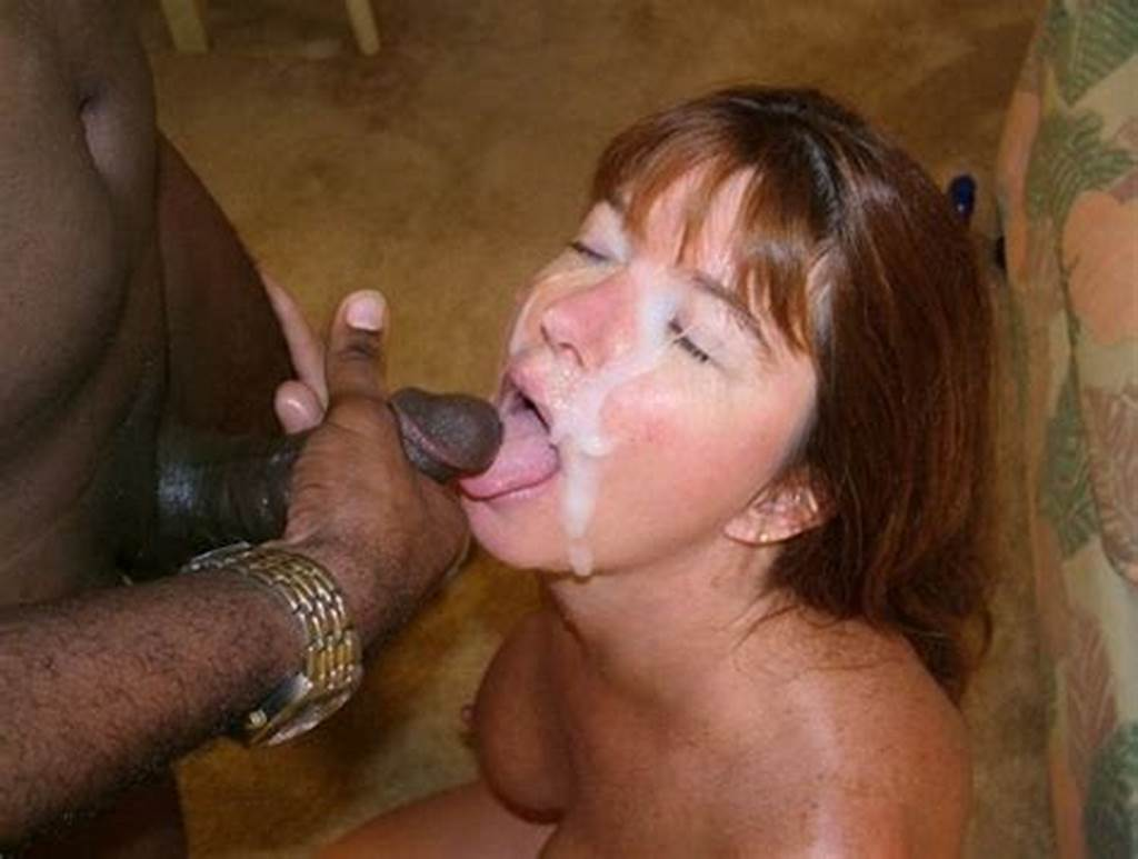 Nasty Cuckold Porn Videos nasty girlfriend cuckolds with sperm fucking clip 1440p