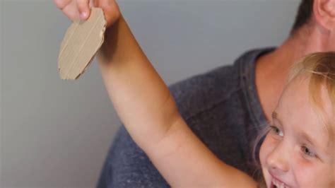Rimi Bērniem - Paštaisīti mūzikas instrumenti - YouTube