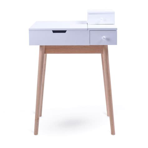 Kosmētikas galdiņš ARENDAL   Arendal, Home decor, Furniture