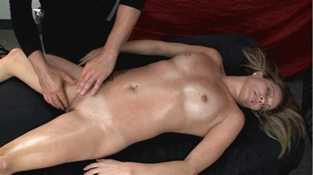 #41 #Beautiful #Milf #First #Time #Squirting #High #Quality