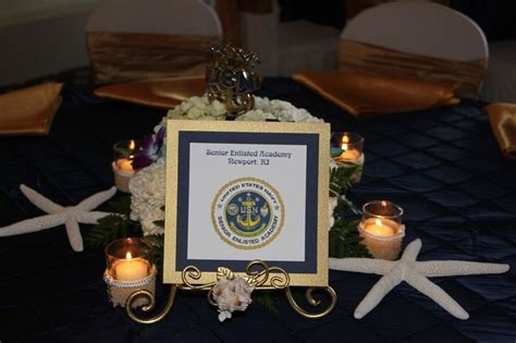 Greg makes military shadow boxes for all service branches including army, navy, air force, marines, and coast guard. William's US Navy Retirement Party   Creative event ...