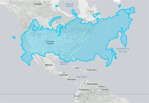 Onde Fica Nicaragua No Mapa Mundi Best Map Collection