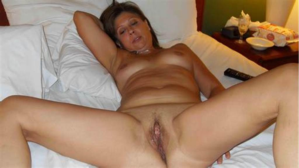 #Older #Women #Who #Like #To #Fuck