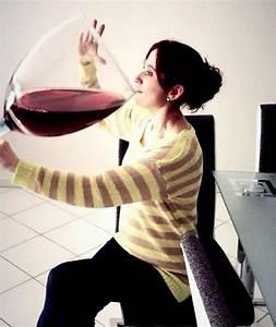 Riesen Glas Wein : weinglas der ultimative off topic blog kaminzimmer ~ A.2002-acura-tl-radio.info Haus und Dekorationen