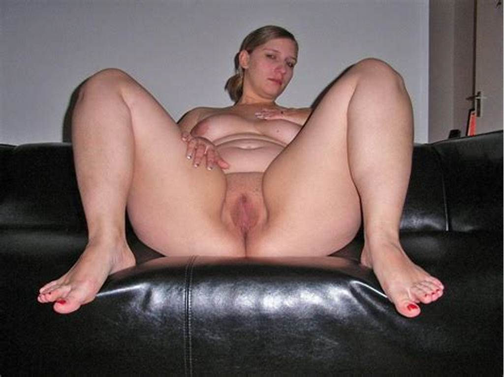 #Fat #Wife #Forced