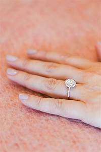 Can you pay monthly for engagement rings engagement ring usa for How to pay for a wedding ring