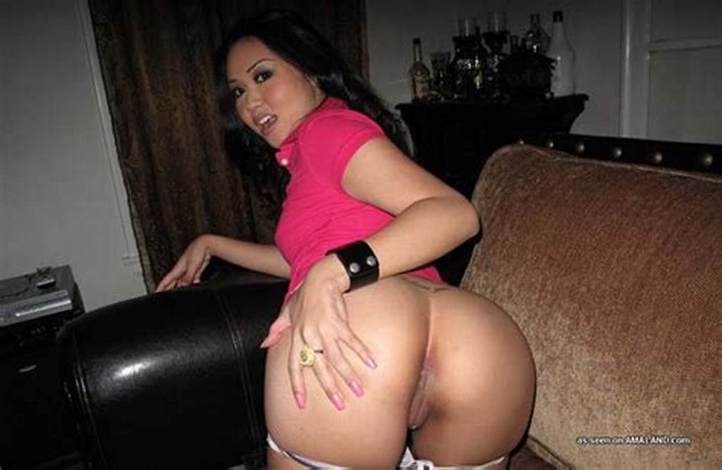 #Just #A #Bunch #Of #Porn #Movies #Starring #Filipina #Chicks