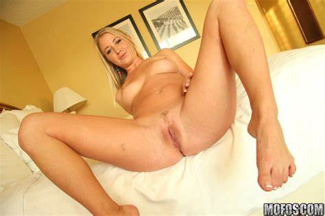 Eve Angel And Mandy Dee Bisexual