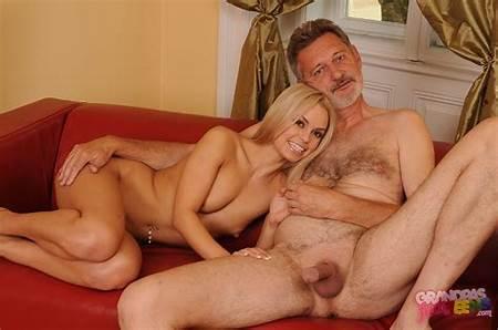 Girls Karups Nude Teenies