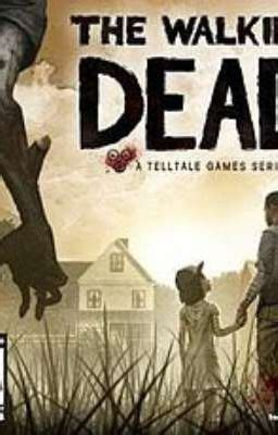 Watch full episodes of the walking dead online on your computer or mobile device. The Walking Dead (Male!Clementine x Female!Reader ...