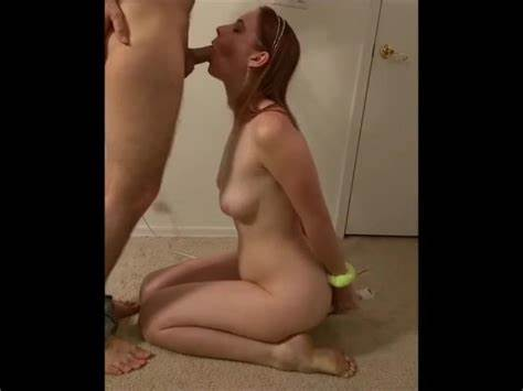 Petitehdporn Strong Mature Relishes Small Prick