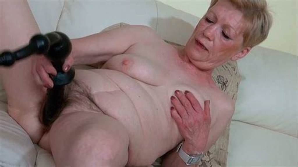 #Showing #Porn #Images #For #Old #Wrinkle #Grannies #Hairy #Porn