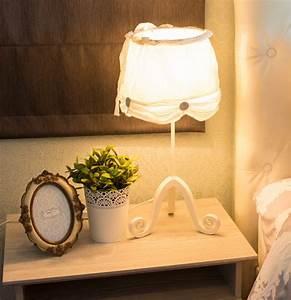 Ideale Temperatur Zum Schlafen : schlafzimmer gestalten 5 tipps f rs besseres schlafen blog ~ Frokenaadalensverden.com Haus und Dekorationen