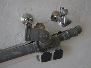 Wasseranschluss Küche Verlängern : wasseranschluss k che k chen forum ~ A.2002-acura-tl-radio.info Haus und Dekorationen