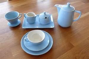 Geschirr Set Pastell : melitta minden gedeck kaffeekanne filter milchgie er ~ Whattoseeinmadrid.com Haus und Dekorationen