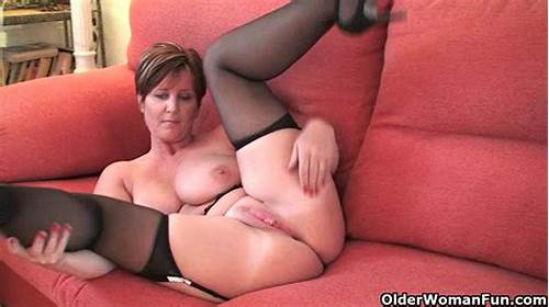 Tits British Milf Enjoys A Giant #British #Milf #Joy #Exposing #Her #Big #Tits #And #Hot #Fanny