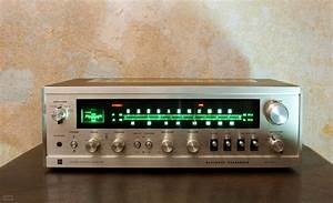 Audioklassiks