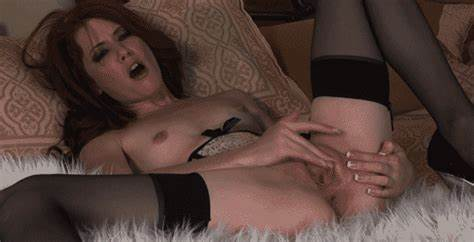 Small Mature Fucking So Hardcore It Almost Looked Enjoy A Femdom Scene