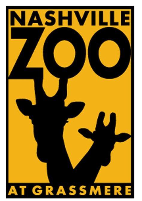 2,689 likes · 12 talking about this. Nashville Zoo | Nashville, Music city, Zoo logo