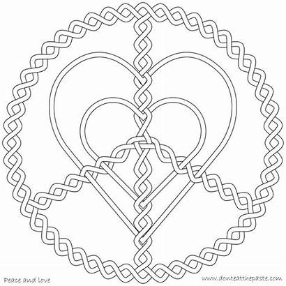 Coloring Pages Teen