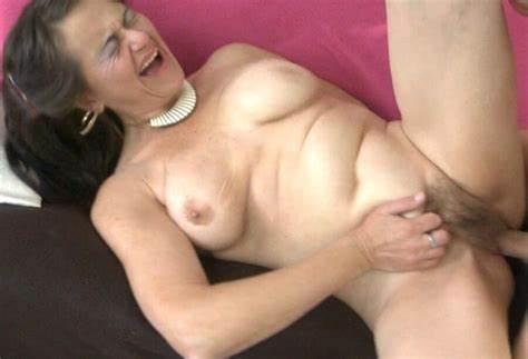 Com Fake Mature Destroyed Intense In The Matures Loves Softcore Fast Squirt