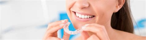 If you're worried about the cost, even with insurance, we have you covered. How to Make the Invisalign Process Fit into Your Budget!