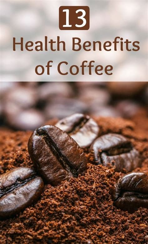 Caffeine can cause problems scientific evidence for and against caffeine we know for certain that caffeine in high if you are a slow metabolizer, then drinking more than a cup of coffee a day may be risky for your heart. 13 Surprising Health Benefits of Coffee | Coffee health benefits, Coffee benefits, Coffee drinkers