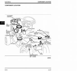 Key Front Volovets Engine List Adjustment Stx Repair Start Problems Carburetor Schematic Size