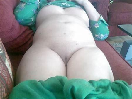 Picture Pakistani Nude Teens