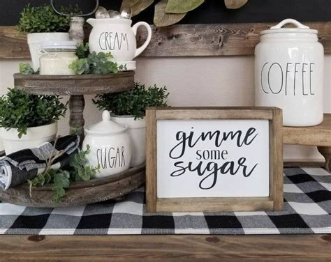 Here is a cute sign that could be hung over your coffee serving station and it even. A whole latte love ( Made To Order). Coffee Sign. Coffee ...