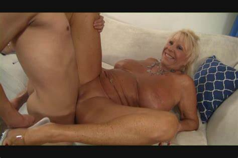 Gilf Analized With Penis
