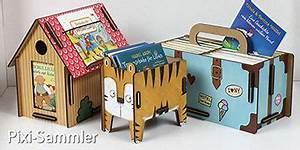 Pixi Buch Aufbewahrung : pixi buch aufbewahrung werkhaus online shop ~ A.2002-acura-tl-radio.info Haus und Dekorationen