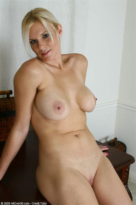 Over Milf Allover Com Featuring Slovanna From
