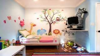 Toddler Girls Bedroom Ideas YouTube Comfortable Girls Room Decorating Ideas Cute Girl Room Ideas With Black Decor Baby Decorating Room Girl Toddlers Bedroom Ideas For Girls Home Design Ideas