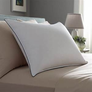 the ideal pillow for a petite side sleeper With best pillow for petite side sleeper