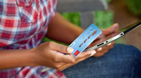 Even if you pay off the entire balance of your card, keeping a card open can extend the age of your credit card and of your credit history. Quiz: Do you know the best times to use your credit card? | Wells Fargo