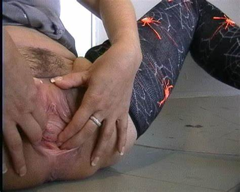 Ugly Hiddencam Wives Fist Banged Sweet Dark Try Fisted