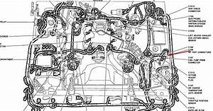 Dodge Durango Wiring Diagram Pdf