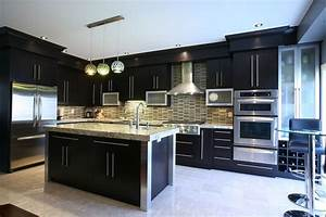 Fancy Nice Kitchen Design Ideas 33 To Your Designing Home ...