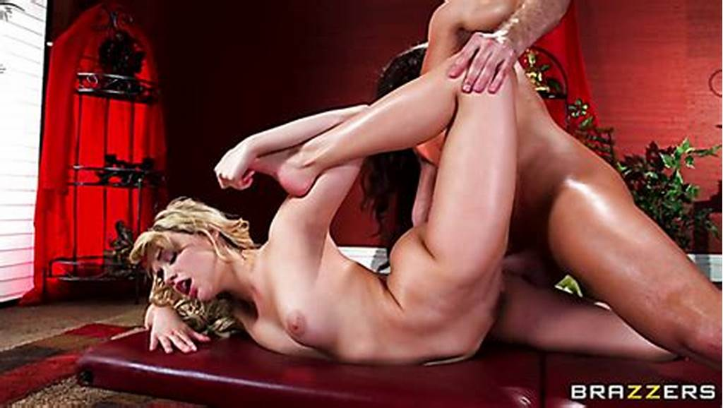 #Mia #Malkova #Hd #Porn #Videos