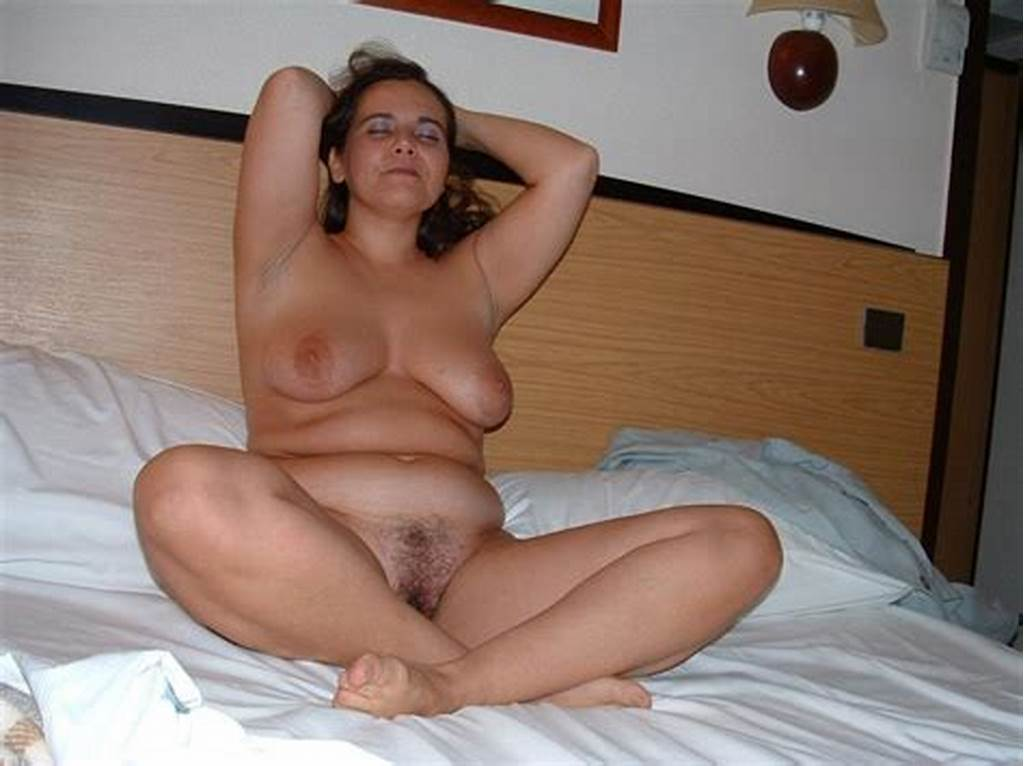 #Chubby #Mature #Porn #Galleries #Image #162292