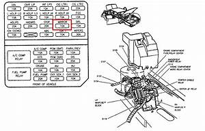 2006 Cadillac Dts Engine Diagram  U2022 Downloaddescargar Com
