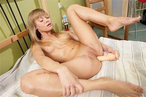Long Titted Teens Girlfriend