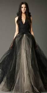 nicole rene design weddings events home decor fashion With black vera wang wedding dress